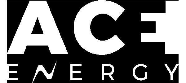 ACE Energy