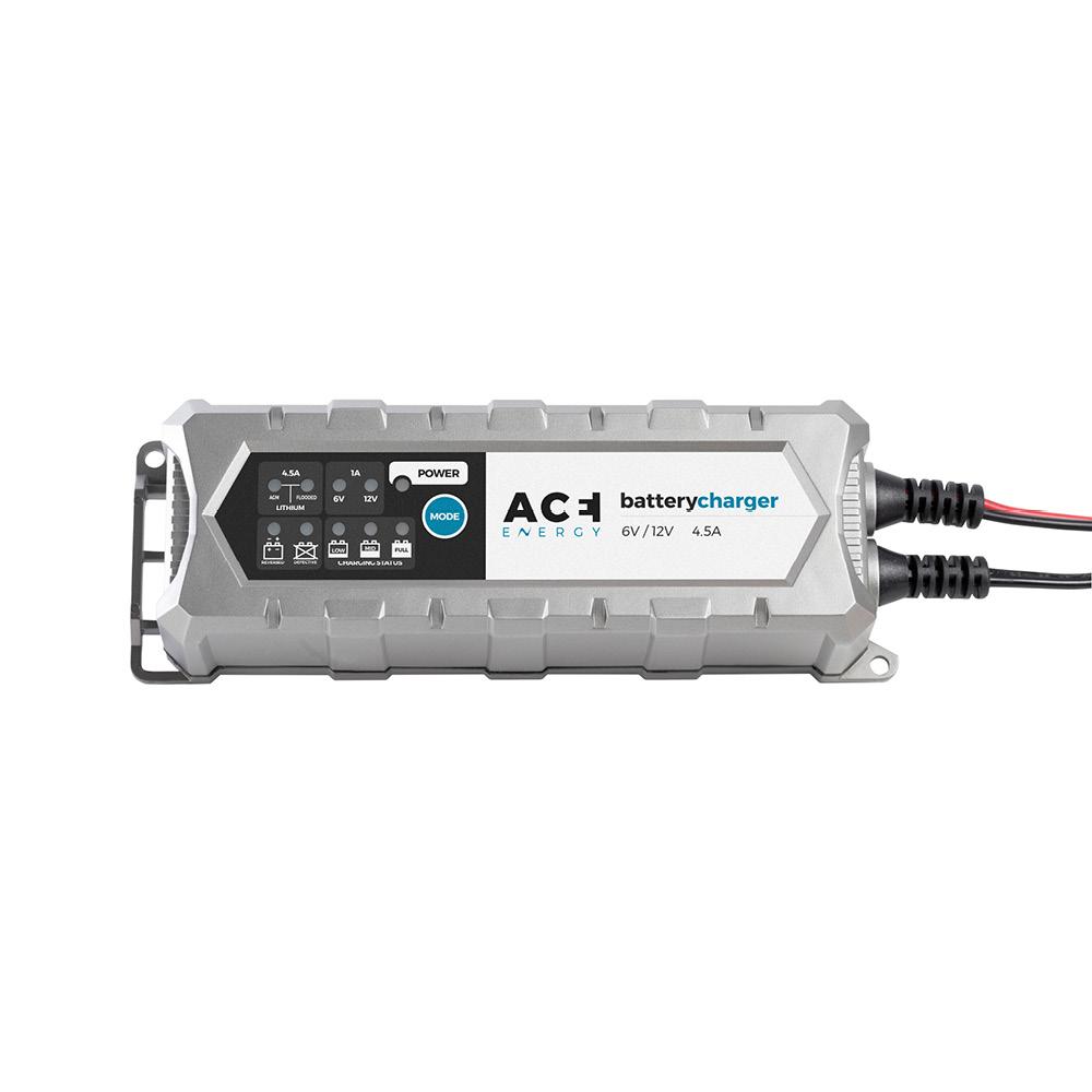 Batterie Powersport Lithium 12V
