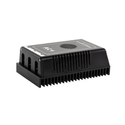 Chargeur DC/DC Buck-Boost 50A