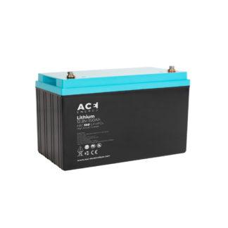 Batterie HIC150